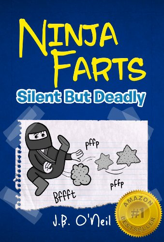 ninjafarts