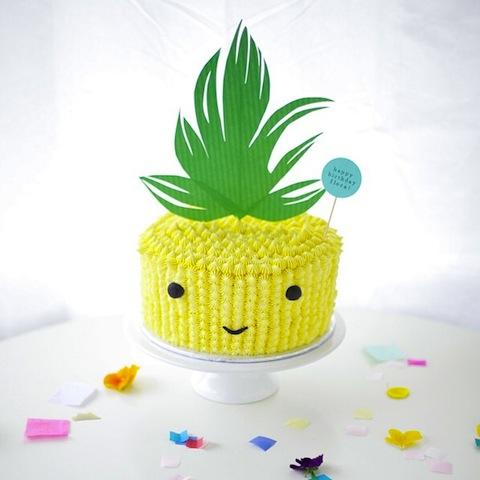 pineapplecake_cococakeland_instagramfoodies_food_redtricycle