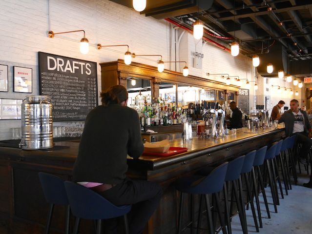 RT-bergn-bar