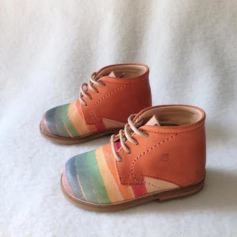 RT-brooklyn-shoes