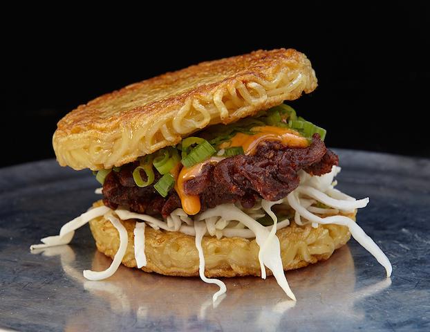 RT-ramen-burger