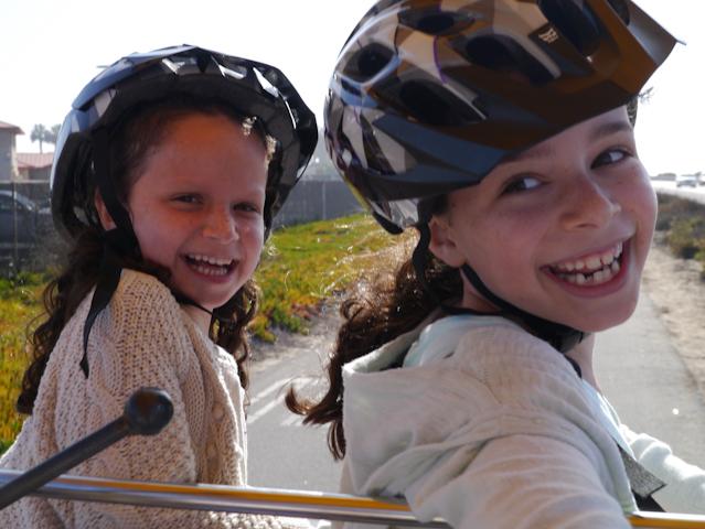 RTCoronadoreallyhappycyclists