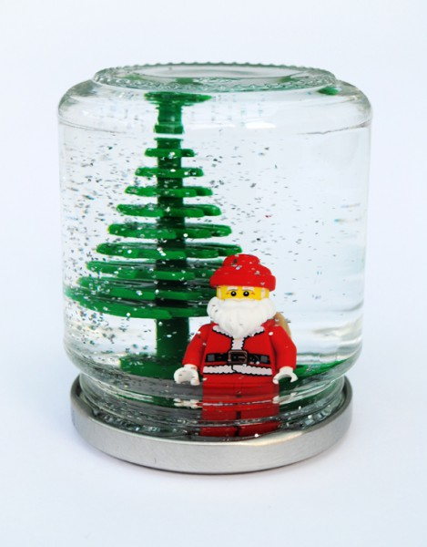 santa-snow-globe-craft