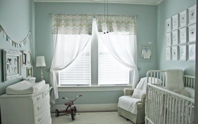 relaxing-nursery-wall-paint
