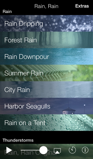 rain-rain-app