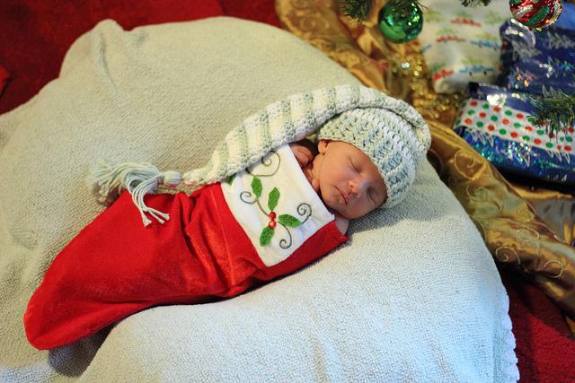 stocking-stuffer-baby
