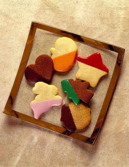 SweetThingsCookies