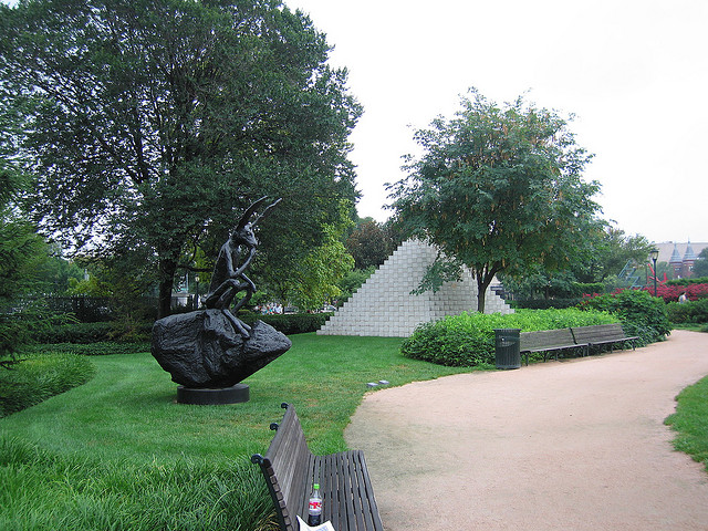 national-sculpture-garden