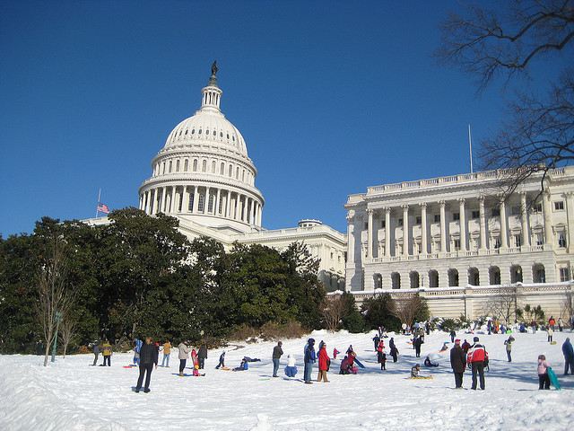us-capitol-building-snow-hill