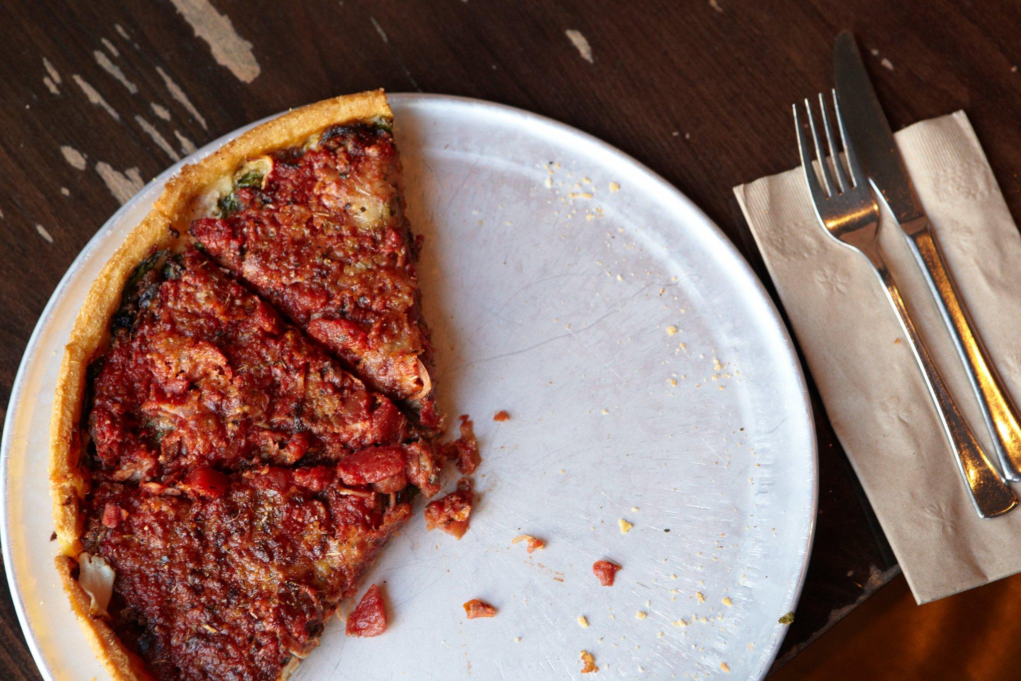little_star_pizza