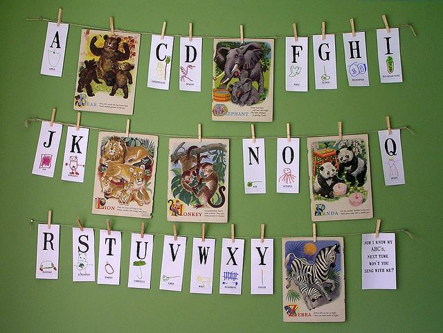 animalflashcards