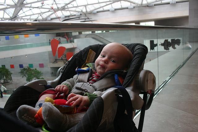 baby-museum
