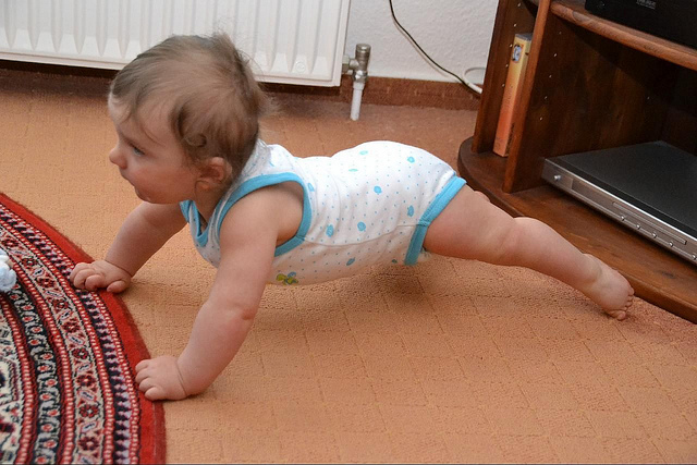 baby-plank-workout