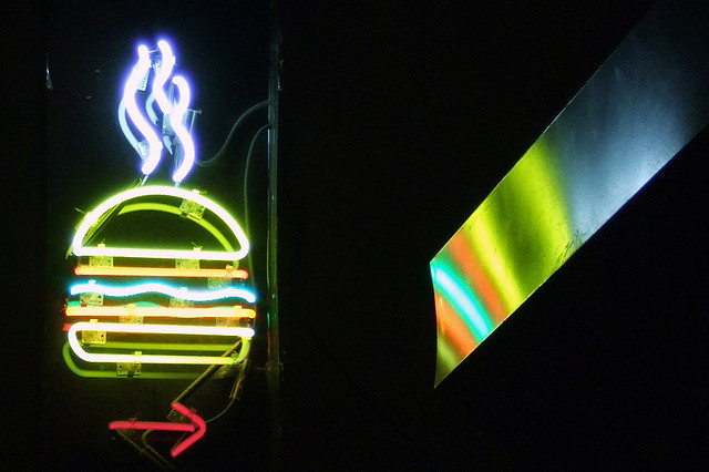 burger_joint