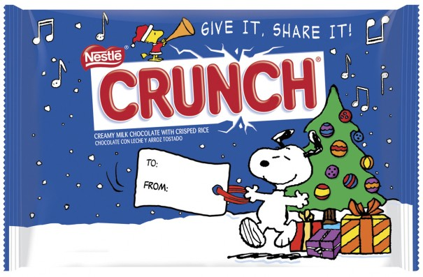 CR_Xmas_Peanuts_1lb_Bar_HR