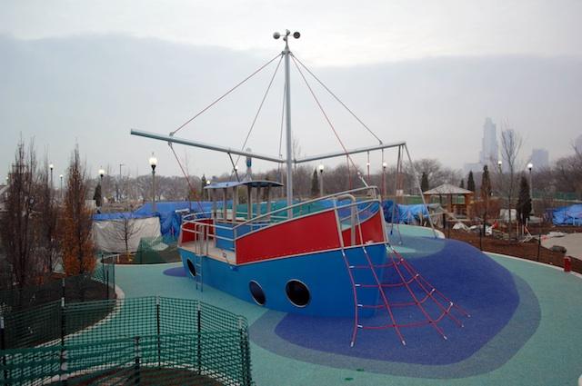 daley-park-5