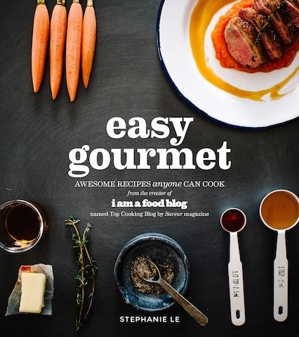 easy-gourmet