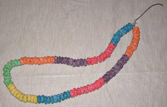 fruitloop-necklace