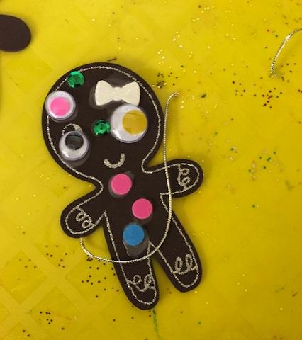 gingerbreadman-e1418100963314