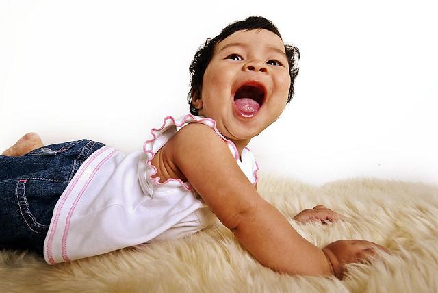 happy-baby-2