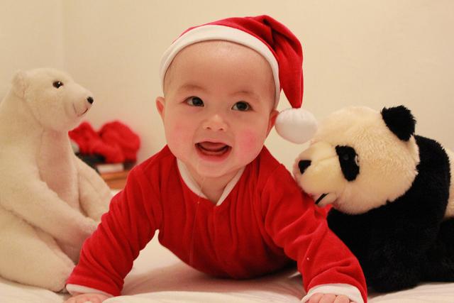 happy-baby-4