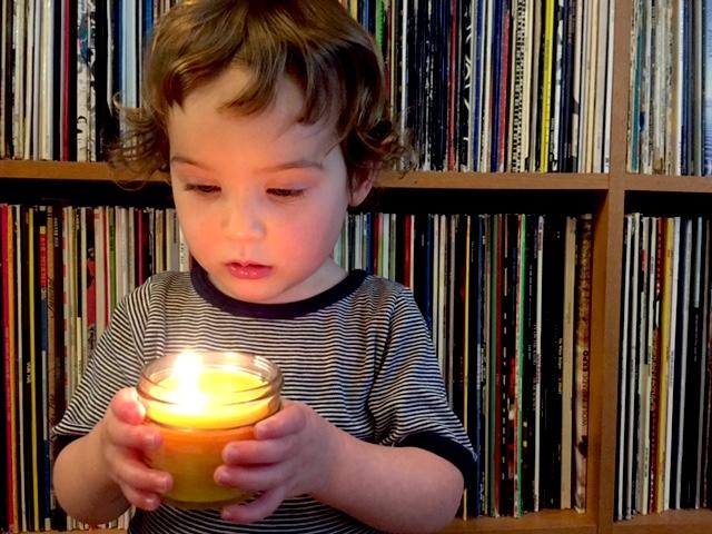 candle_make