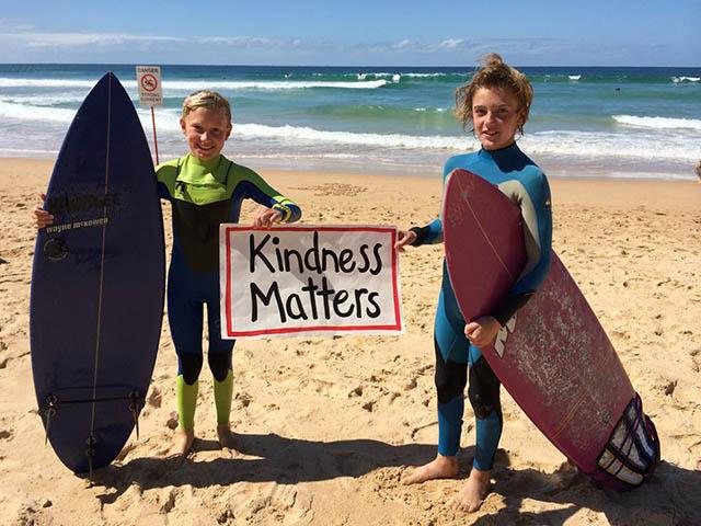 kindnessmatters