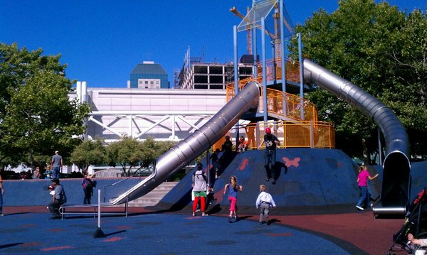 yerba_buena_playground