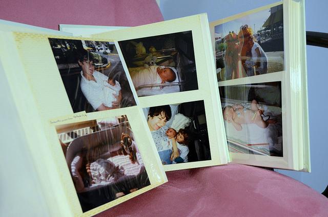 photo-album-baby