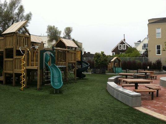 presidio-heights-playground