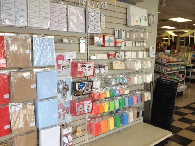Packaging Specialties Seattle