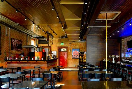 Washington-firehouse-restaurant