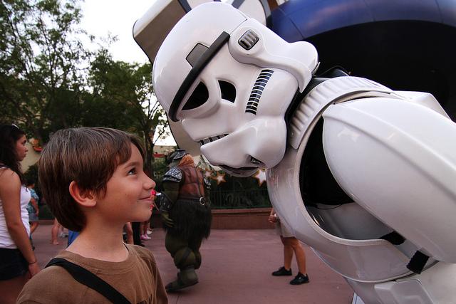star-wars-kid