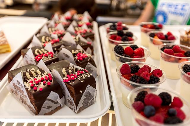 Victoria Bakery Photo Credit Garrick Ramirez