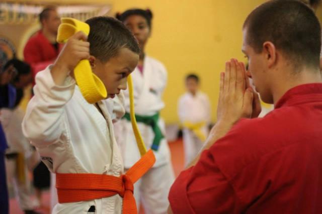 karate-kids-dc-1