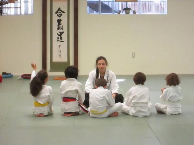 karate-kids-dc-2