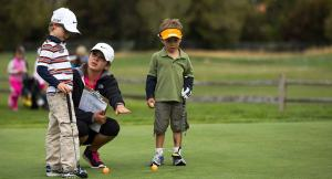 2013-nike-golf-camps-29