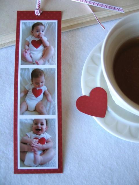 baby-valentine-6