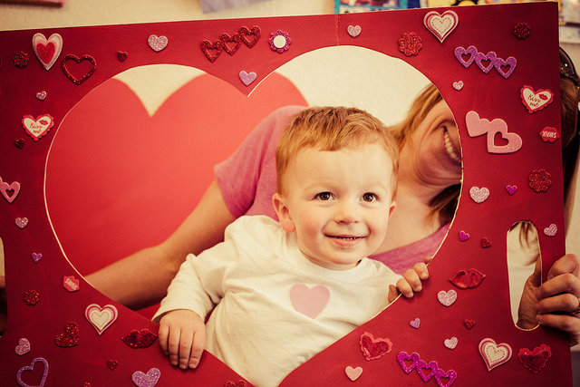 valentines-day-kid-mom-crdt