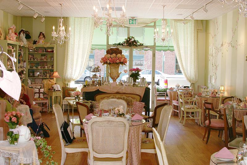 the-english-rose_tea_house