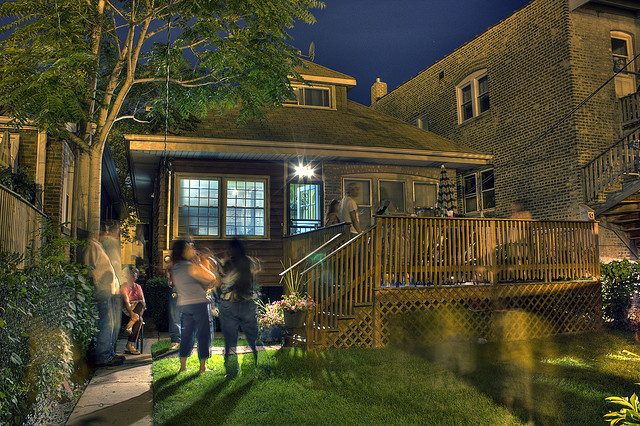 chicago-backyard