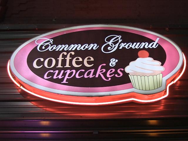 common-ground-cupcakes