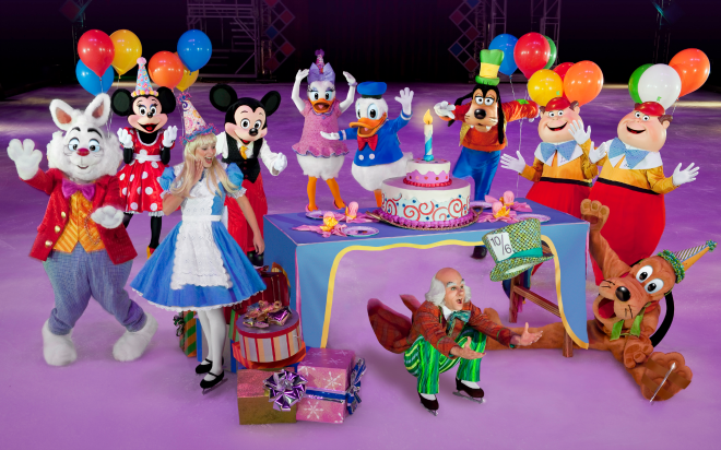 Disney-on-Ice-presents-Lets-Celebrate-Unbirthday-Party