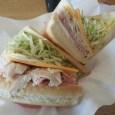 http://www.yelp.com/biz_photos/geraldis-italian-eating-place-portland-2#R78GTY5KCtl8knaSzhLe1w