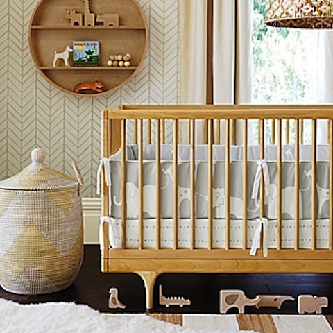 graysonorganic_serenanadlily_stylishbedding_bump+baby_redtricycle