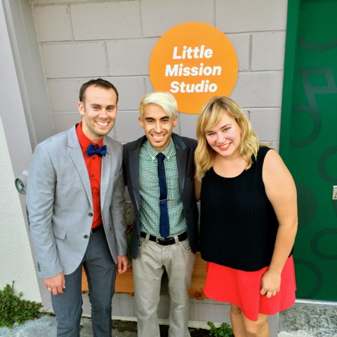 Little_Mission_studio_founders