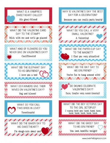 joke-cards