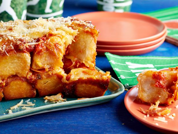 Kids-Can-Make-Pull-Apart-Pizza-Bread