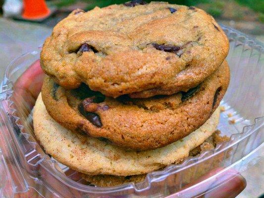 captain-cookie-dc