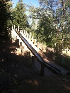 Mission Hills Park - Pleasanton